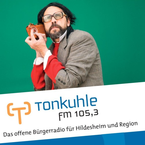 Lärm an der Marienburger Straße