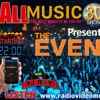 All Music 80 - The Events 3 - Sole