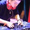 KHI CO EM  2018 - Linh Ku remix