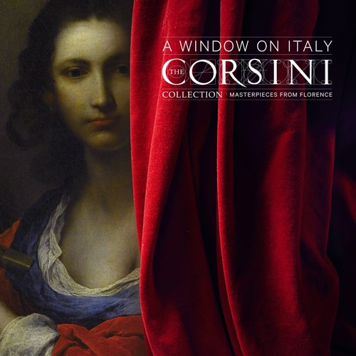 A Window on Italy: The Corsini Collection