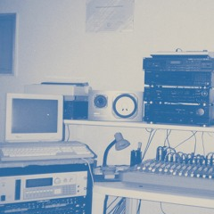 A. Enrico Mantini Aka The Night Noise - Hypnotizer (Virtual Hypnosis)
