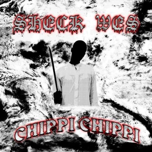 CHIPPI CHIPPI (prod.REDDA)