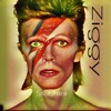Ziggy.. song dedicated to David Bowie .. lyrics Bowie music by Kevin Phoenix... song 26.. write a song project for 2018