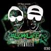219 Boys & Stranger - #LOWLiFE Podcast 30 2018-04-19 Artwork