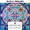 Mixtape #48 by Kyrill & Redford