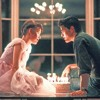 If You Were Here - Thompson Twins (Sixteen Candles ost) Song Cover
