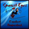 SPANISH  EYES (Engelbert Humperdinck) cover version