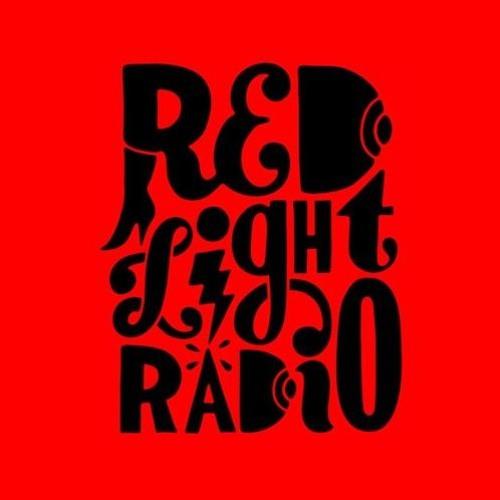ENKA @ Red Light Radio 11-04-2018