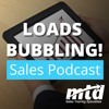 "LBP1 : Understanding the modern day buyer, ""Send me info"" RIP & an inspirational quote from Amazon"