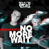 [SBRDIGI062] BreaksMafia - No More Wait (Original Mix) [30/04/2018]