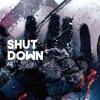"""[2018年春M3 K-24a]Shattermind 4th Album """"Shutdown"""" XFD"""