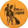 RETURN TO LEGEND PT2 @ THE REFUGE MANCHESTER 07.04.18 (greg wilson live mix)
