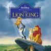 سيمبا  Simba The  Lion King