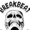 Tenanglah Sayang - ( RezhaGenandra Remix )=BreakBeat=2k18.mp3