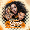 DJTYBOOGIE (R&B Boogie Vol2) Full MixTape