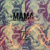 Danny Boy ft. Teefreeze- Mamacita