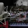 "Royalty Free No Copyright Music- titled ""Phantom Lover"""
