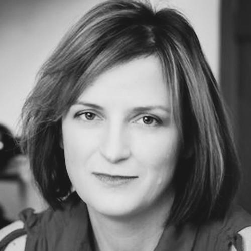 Ep. 100 Monty Waldin interviews Sarah Abbott MW (Swirl Wine Group)