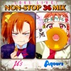 LoveLive-non-stop-36mix
