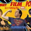 Sweet Film Podcast Ep 3:Talking The MCU (Marvel Cinematic Universe) Ft. Durbania