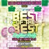 The Big Underground Reunion BEST OF THE BEST Promo Mix By Funky Smith