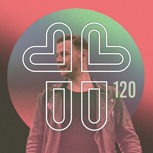 Sam Feldt - Heartfeldt Radio #120