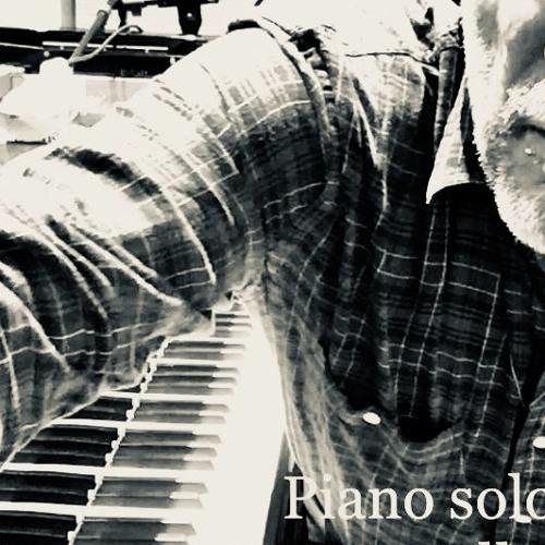 progetto album piano solo_(untitled)