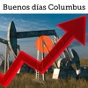 Buenos Días Columbus 19 abril 2018 - Petróleo en máximo de tres años
