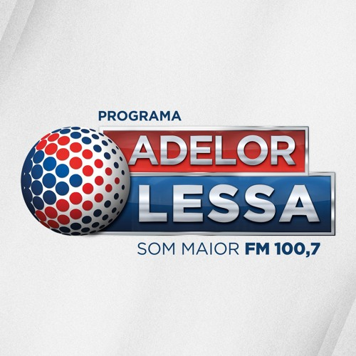 ADELOR LESSA- Empresário cria site para doações de recursos para candidatos as Eleições 2018