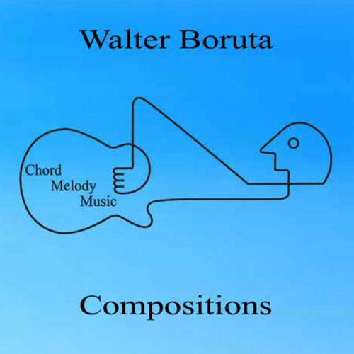 Compositions- Part One and Part Two