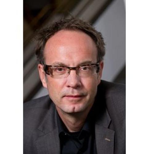 Directeur Gijs van der Scheer Interview