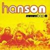 MMMBop - Hanson (velths cover)