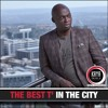 The Best T in the City Podcast