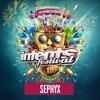 Sephyx - Intents Festival Warmup Mix 2018-04-20 Artwork