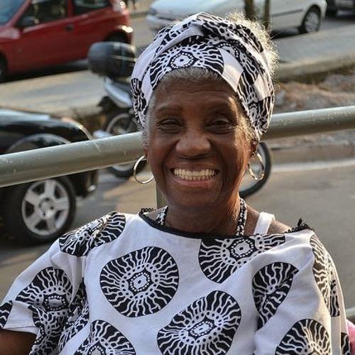 A insubordinada Raquel Trindade: multiartista e matriarca morre aos 81 anos