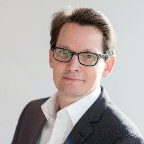 Podcast Arie Koornneef, ASN Bank: 'Al 80 procent van de klimaatambitie gehaald'