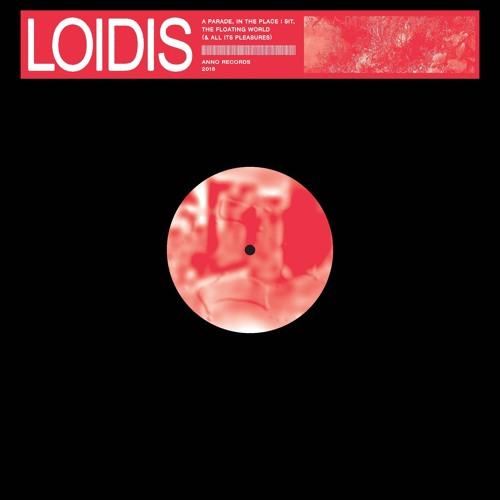 Loidis - A Parade