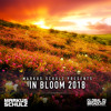 Markus Schulz - Global DJ Broadcast In Bloom 2018 (All-Vocal Trance Mix) #gdjb #inbloom
