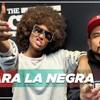 Amara La Negra: Hitting the strip club, Her DM's, New music and more!
