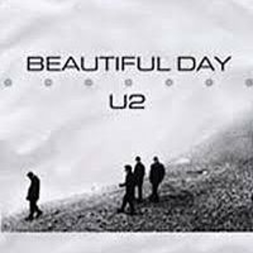 Beautifulday(cover)