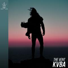 KVBA - The Vent [NCT2 Release]