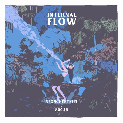 internal flow (ft. 800.JB)