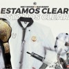 MIKY WOODZ FT BAD BUNNY – ESTAMOS CLEAR