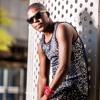 Dj Nkoh ft Tulle -DBN Tholukuthi Hey (radio Edit)
