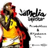 Jamelia - Superstar (MoombahBaas &  Hitjeskanon Bootleg)(FREE DOWNLOAD = FULL)