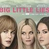 Cinéma - Isabelle Dion - la série Big little lies