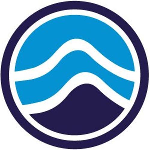 ENGLISH Podcast Oceanamp