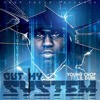 Out My System (Feat. Lil Durk)