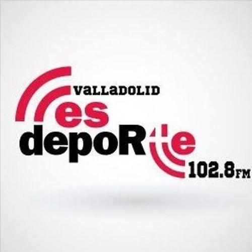 19,04 VLL ES DEPORTE
