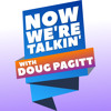 Doug and John talk Trump's first year